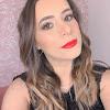 Juliana de Andrade