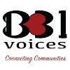 B31 Voices