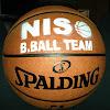 NOBLES.BASKETBALL