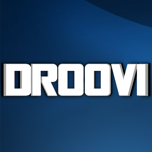 DrooVi