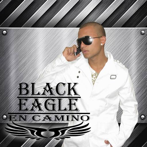blackeagled