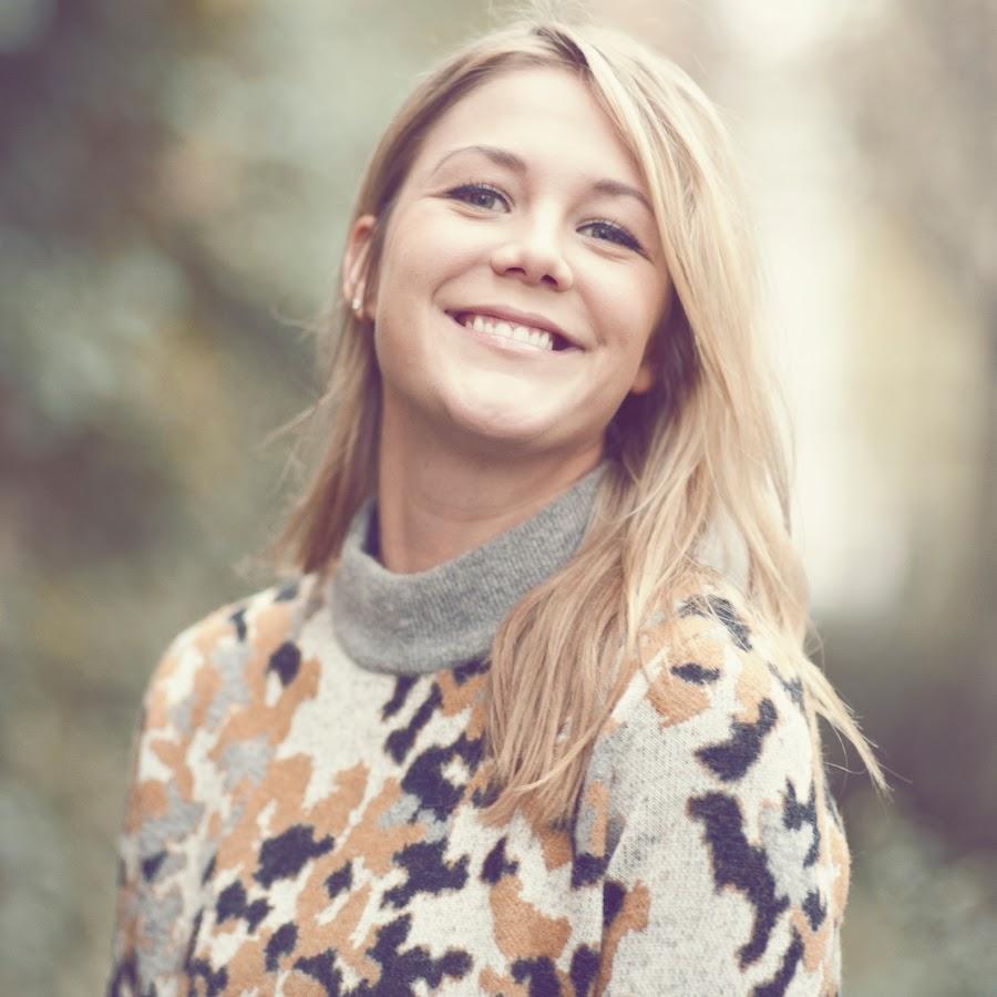 Alina Merkau Blog