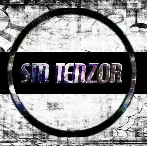 sM TenzoR