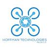 Hoffman Technologies Plus, LLC
