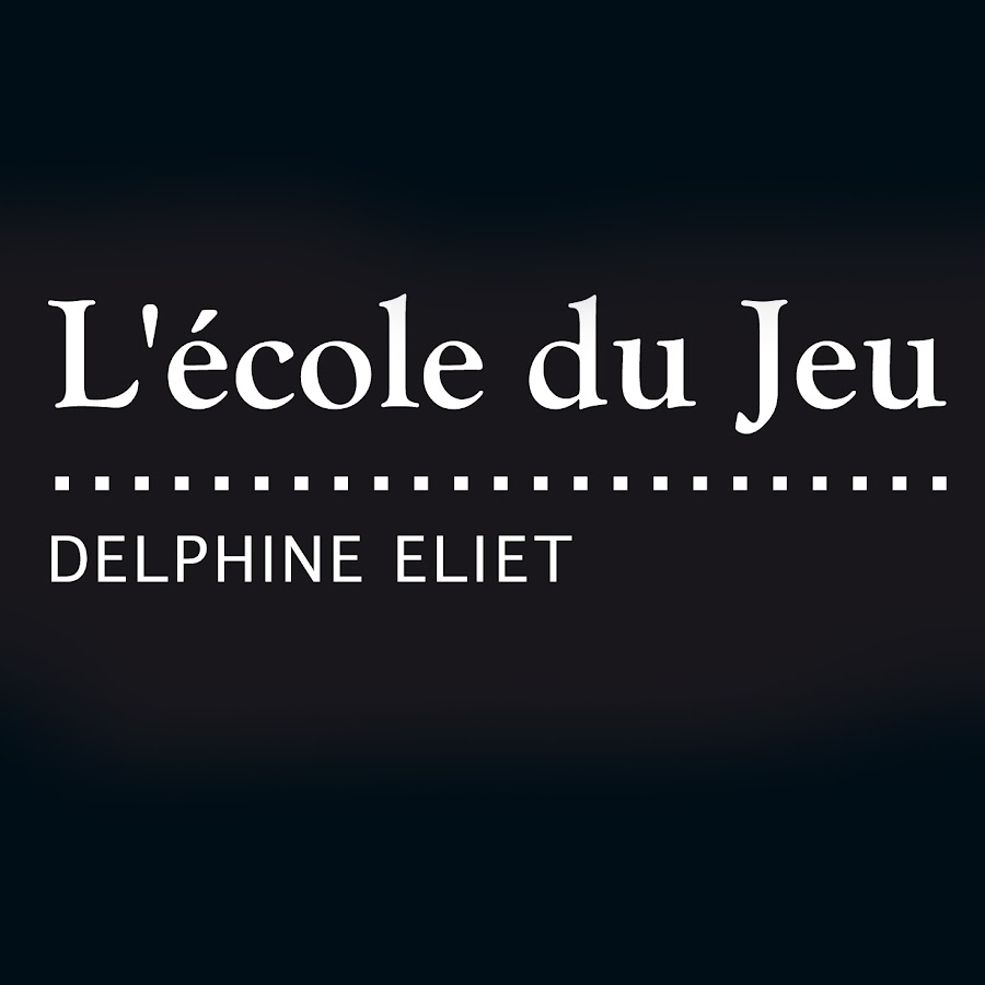 L'ECOLE DU JEU : Ecole de théâtre - Paris