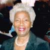 Gladys Carson