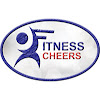 Fitness Cheers