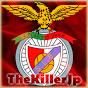 Thekillerjp