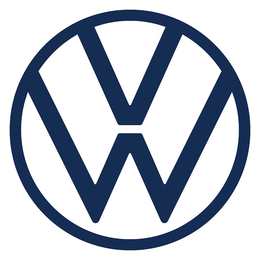 volkswagen usa youtube