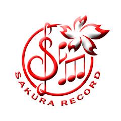 Cover Profil Sakura Record