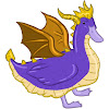 DragondarchSDA