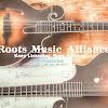 RootsMusicAlliance