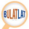 bulatlat multimedia