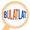 bulatlat multimedia