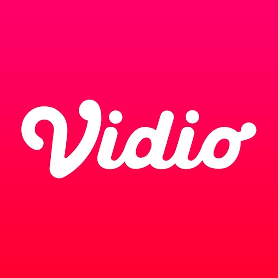 Vidio.com - YouTube