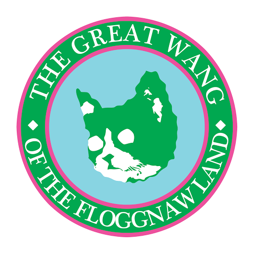 CampFlogGnaw