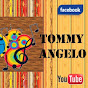 Tommy - Angelo
