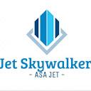Jet Skywalker!