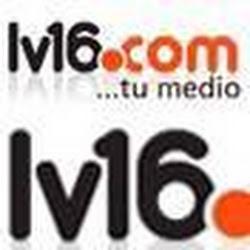 lv16com