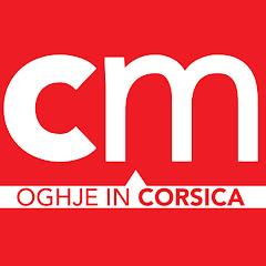 Corse-Matin Presse