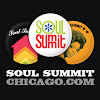 soulsummitchicago