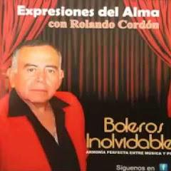 Mario Molina Montes - Topic