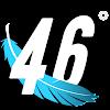 Suluk46