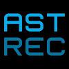AstronauticRecords