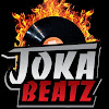 Joka Beatz