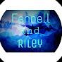 FennellAndRiley