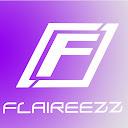 FLaiReezZ