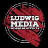 Scott Ludwig