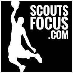 ScoutsFocus.com
