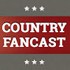 CountryFancast
