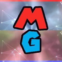 MaxxiimGames