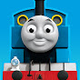 Thomas & Friends video