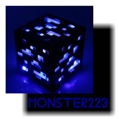 youtubeur monster223 gaming
