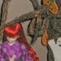 Storm Arashi