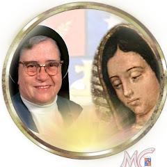 御聖体の宣教クララ修道会