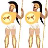 Sparta862