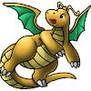 PokemonKoolKid1