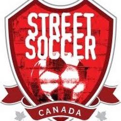 SoccerNikola