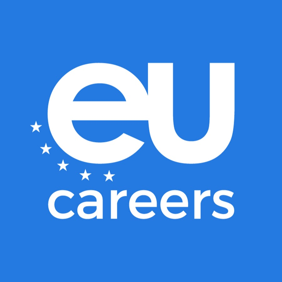 Eu careers youtube - European personnel selection office epso ...