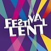 LentFestival Maribor