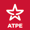 OfficialATPE
