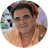 Τάκης Καραγιαννόπουλος