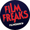 Horror Movie Trailers by FilmIsNow