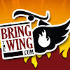 Bring The Wing