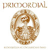 primordialvideo