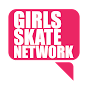 GirlsSkateNetwork